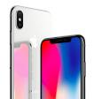 Цена на iPhone X стартует от 1300 долларов
