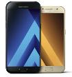 Смартфоны серии Samsung Galaxy A получат Exynos 7885 и Exynos 9610