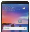 Huawei Mate 10 появился на фото
