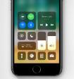 iOS 11 начала прилетать на смартфоны