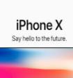 Все новые поколения iPhone получат Face ID?