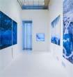 Samsung The Frame станет частью 7-ой Московской Международной биеннале Современного Искусства