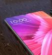 Xiaomi Mi7 будет поддерживать беспроводную зарядку