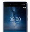 Мощный Nokia 8 выйдет в октябре