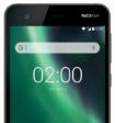 Известна дата выхода Nokia 2