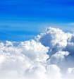 ТОП-3 популярных услуг в портфеле облачных сервисов