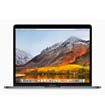 macOS High Sierra уже доступна в качестве бесплатного обновления