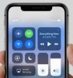 В следующем году iPhone останутся без OLED-дисплея