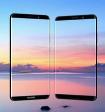 Huawei Mate 10 — технические характеристики и дизайн