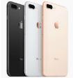 Известна себестоимость iPhone 8 и iPhone 8 Plus