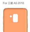 Дизайн Samsung Galaxy A5 и A7 (2018) появился в интернете