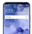 Как будет выглядеть HTC U11 Plus?
