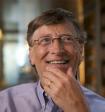 Билл Гейтс пользуется Android-смартфоном
