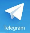 ФСБ требует расшифровать переписку пользователей в Telegram