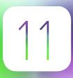 Apple выпустила iOS 11.0.1