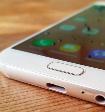 Samsung Galaxy A5 (2018) появился на Geekbench