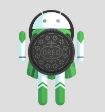 Nokia 3, 5, 6 и 8 обновятся до Android 8.0 Oreo