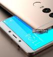 Рендеры Xiaomi Redmi Note 5, чем порадует новинка?