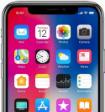 iPhone X будет доступен только в феврале