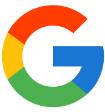 Google представит беспроводные наушники?