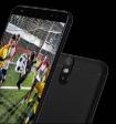 Uhans Max 2: бюджетный игровой смартфон