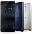 Смартфоны Nokia будут поддерживать Android P?
