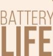 Тест аккумулятора iPhone 8 Plus
