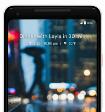 Новые рендеры Pixel 2 и Pixel 2 XL