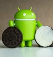 Android 8.0 Oreo уже появилась в чартах