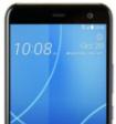 Новинки от HTC — гигант возвращается?