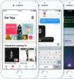 Apple выпустила iOS 11.0.2
