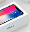 Apple раскрыла дизайн коробки нового iPhone X
