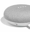 Google представила колонку Google Home Mini