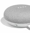 Google представила колонку Google Home Mini