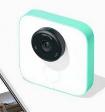Прощай GoPro, привет Google Clips!