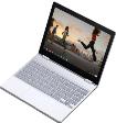 Pixelbook — новый ноутбук от Google