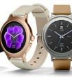 Смарт-часов на Android Wear больше не будет?