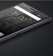 Рендер BlackBerry Motion — чего ожидать от новинки?