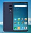 Xiaomi Redmi 5 Plus: новые утечки и слухи