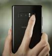 Samsung все же разместит сканер отпечатка пальцев под дисплеем?
