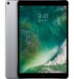 В следующем году iPad получат Face ID