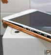 Аккумуляторы iPhone 8 Plus все еще вздуваются