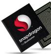 Snapdragon 855 может выйти в 2019 году