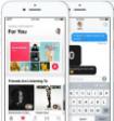 Apple выпустила новое обновление — iOS 11.0.3