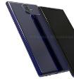 Nokia 9 получит Quad HD-дисплей с тонкими рамками