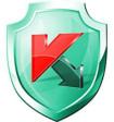 WSJ: Антивирус Касперского заподозрен в шпионаже
