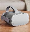 Oculus Go: новые очки виртуальной реальности