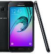 Анонс и цена Samsung Galaxy J2 (2017)