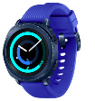 Samsung Gear Sport и Gear IconX 2018: дата выхода и цены