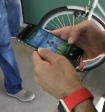iPhone X и неоптимизированные приложения